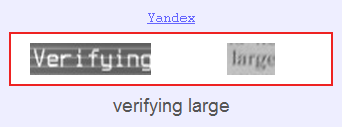 XEvil303_Yandex.png